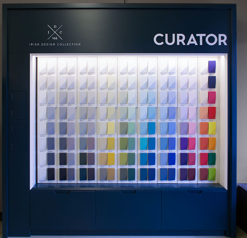 curator-paint-in-store-display