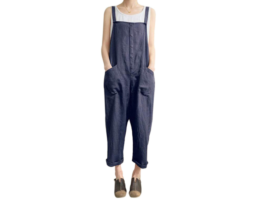 Gihou Jumper Overalls Amazon
