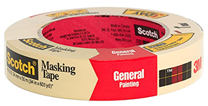 generic-painters-tape-banyan-bridges-mural-kit