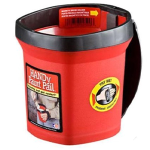 handy-paint-pail-banyan-bridges-mural-kit