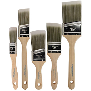 paintbrush-set-banyan-bridges-mural-kit